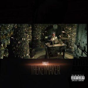 download the key maker daylyt soundcloud datpiff