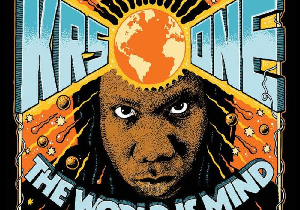 conscious third eye rap hip hop 3rd eye