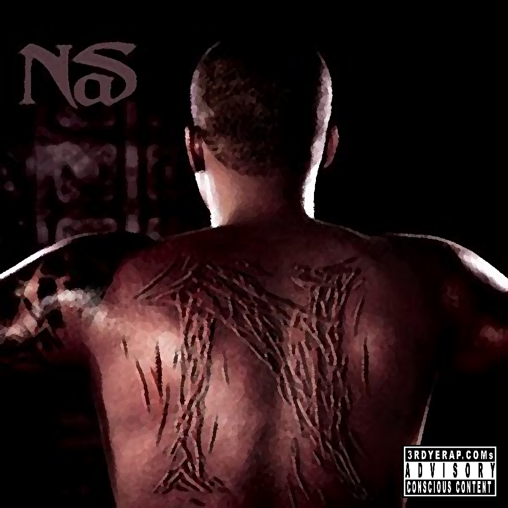 Nas Untitled Full album zip rar free download stream
