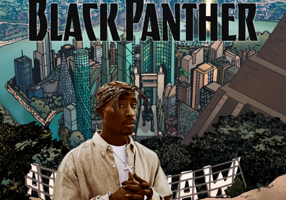 2pac black panther album mixtape full download free mp3 zip rar