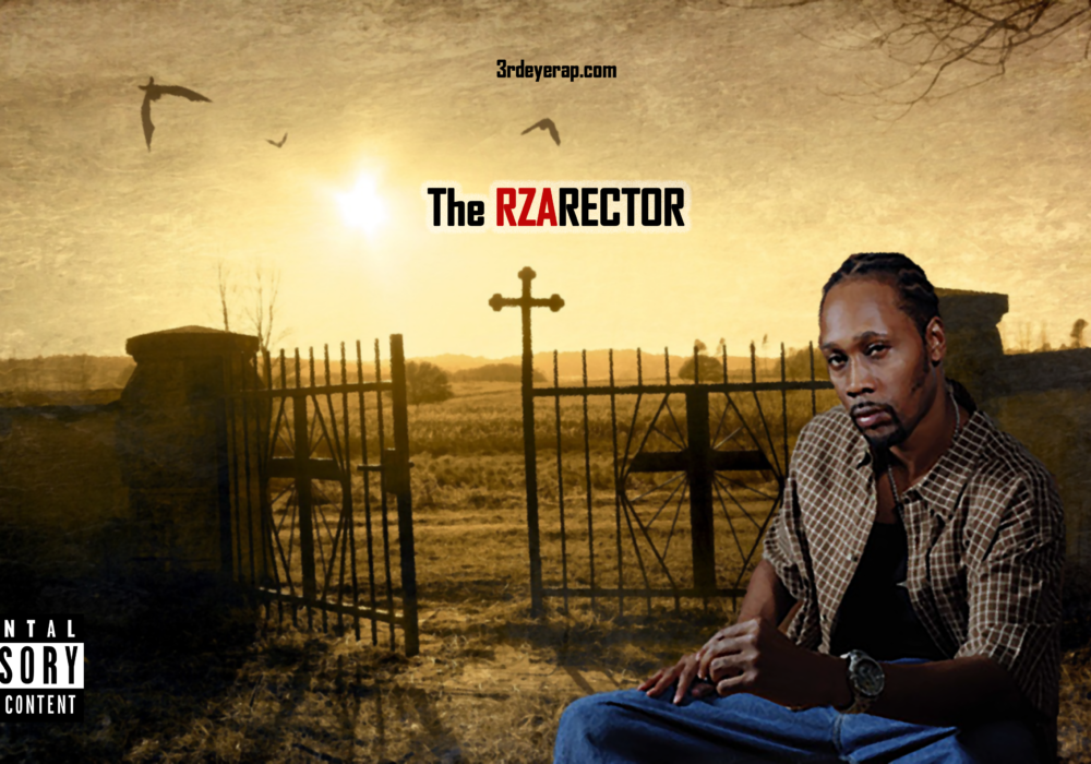 rza the rzarector gravediggaz 6 feet deep the pick sickle shovel free download mp3 zip rar